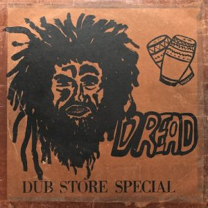 Dub Specialist – Dub Store Special
